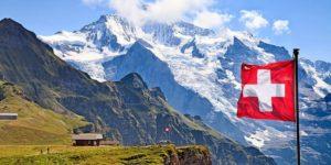 szwajcaria-1