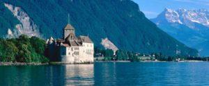 szwajcaria-15