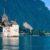 Zamek w Szwajcarii cz. 15