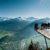 Szczyty Alp w Szwajcarii cz. 19