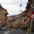 Średniowieczny zamek w Szwajcarii cz. 23