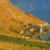Winnice u stóp gór w Szwajcarii cz. 24