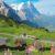 Atrakcje – Szwajcaria cz. 4