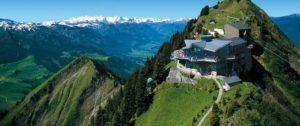 szwajcaria-5
