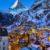 Lucerna w Szwajcarii cz. 6
