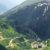 Kantony Szwajcarii cz. 7