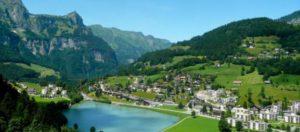 szwajcaria-8