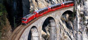 szwajcaria-9