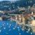Livorno Toskanii cz. 25
