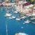 Połowy ryb w Livorno – Toskanii cz. 26