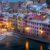 Renesansowe miasto – Toskania cz. 30