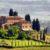 Gotyckie kościoły w Toskanii cz. 6